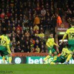 Watford ปิดท้ายด้วยชัยชนะลีกแรก