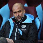 Pep Guardiola : หัวหน้าทีม Manchester city พัก 100% กับบลูส์ในฤดูกาลหน้า
