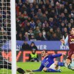 Kelechi Iheanacho : ได้รับรางวัล Carabao Cup ครั้งแรก  Leicester City