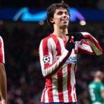 Atletico Madrid  V Liverpool : มีอะไรผิดปกติกับทีมของ Diego Simeone