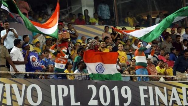 IPL Brijesh Patel