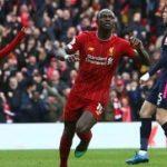 Premier League game : อะไรคือสิ่งที่ยังคงคว้าตัวในฤดูกาลนี้
