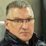 Watford boss nigel pearson กล่าวประเด็นที่เถียงกัน หาก Premire League