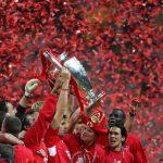 Liverpool beat AC Milan ความทรงจำเกี่ยวกับ อิสตันบูล
