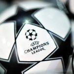 """Champions League การปฏิรูป สามารถฆ่า """" ความฝัน 'ของสโมสรเล็ก ๆ"""