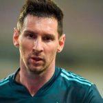 Pep Guardiola กล่าว ถึงอนาคตของบาร์เซโลนาของ Lionel Messi