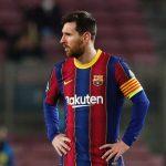 Lionel Messi ครอบครัว ของนักโทษชาวซาอุดิ